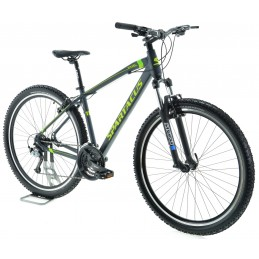 SPARTACUS EPIC 29'' VB...